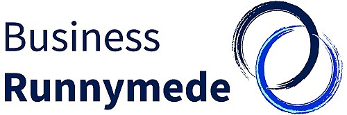 runnymede-business-logo